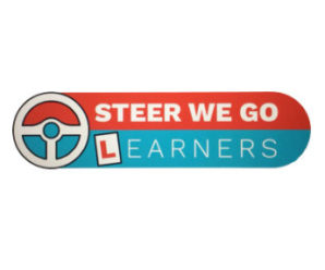 Steer We Go Learners